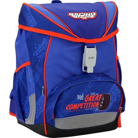 Рюкзак школьный 704 Ergo-2 K17-704S-2
