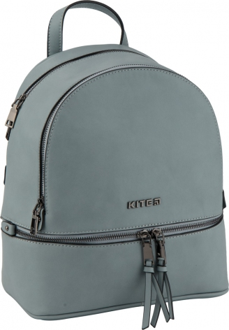 Рюкзак трендовый Kite Fashion K19-2557-3