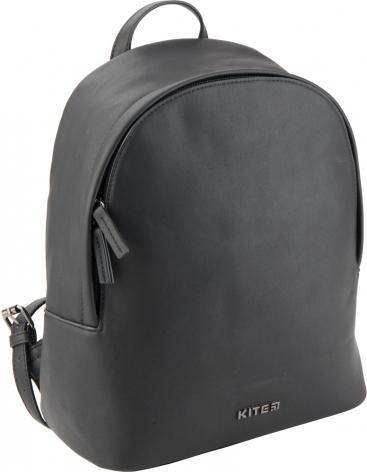 Рюкзак трендовый Kite Fashion K19-2558-3