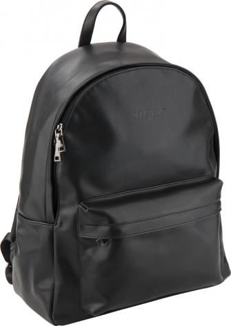 Рюкзак трендовый Kite Fashion K19-2561-1
