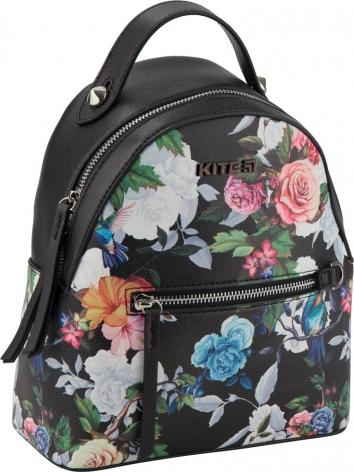Рюкзак трендовый Kite Fashion K19-2548-1