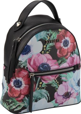 Рюкзак трендовый Kite Fashion K19-2548-2