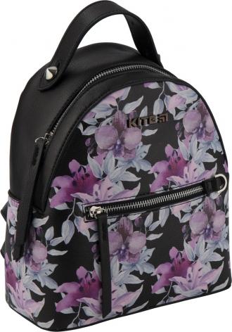 Рюкзак трендовый Kite Fashion K19-2548-3