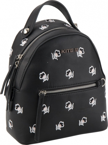 Рюкзак трендовый Kite Fashion K19-2548-4