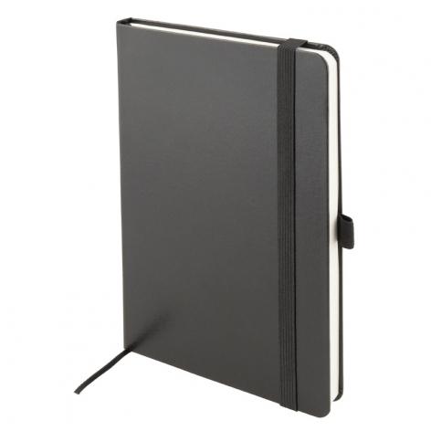 Еженедельник датированный  2020 Axent 8505-20-01-a Partner Strong, 125*195, черный