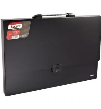 bd487e04e680 Портфель пластиковый, купить для документов а4, цена с доставкой по ...