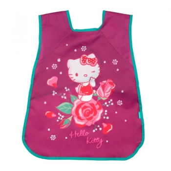 Фартук Kite Hello Kitty HK18-162 код 38321