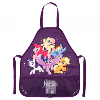 Фартук Kite My Little Pony LP18-161 код 38324