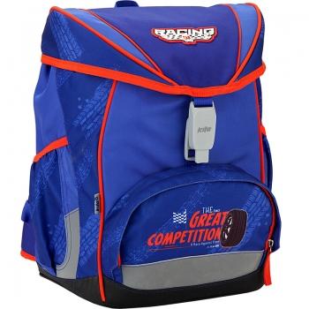 b43176781f4f Рюкзаки Кайт, купить школьные рюкзаки Kite в Украине - цена на ...