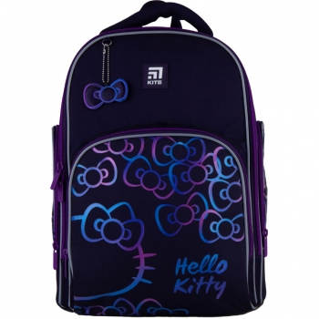 Рюкзак Kite Education Hello Kitty HK21-706M