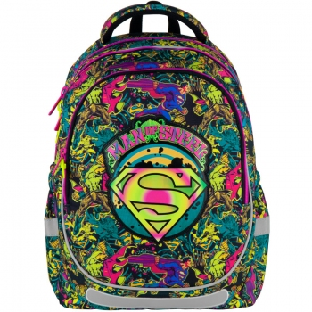 Рюкзак Kite Education DC comics DC21-700M-2