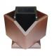 Вращающаяся деревянная настольная подставка BESTAR 2059DDV