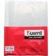 Файлы А4, 40 мкм 100 шт./уп. Axent 2004-00A