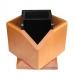 Вращающаяся деревянная настольная подставка BESTAR 2059DDY