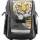 Рюкзак школьный Kite K18-578S-2 код 37941