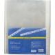 Файлы А4, 40 мкм 100 шт./уп. Buromax BM.3805
