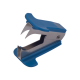 Антистеплер Buromax BM.4490-02 синий