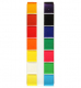 Акварель медовая полусухая 14 цветов ГАММА-Н  (Украина) 311038